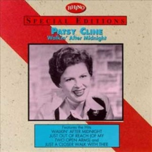 Patsy Cline Discography (108 Albums = 132CD's) - Page 3 10foydh