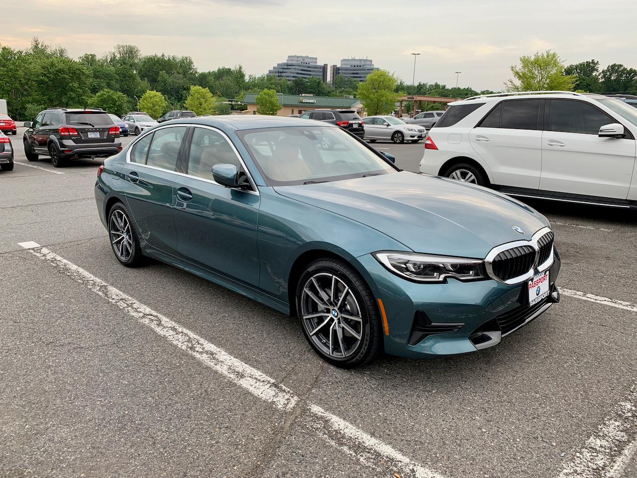 2018 - [BMW] Série 3 [G20/G21] - Page 32 10gk80l