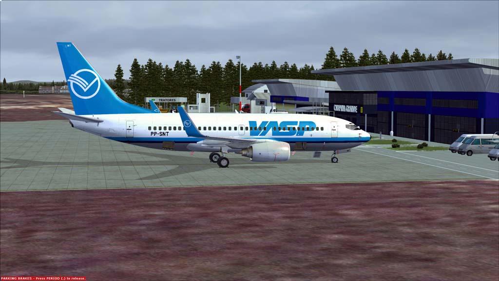 Boeing 737-700 Vasp 10holz4