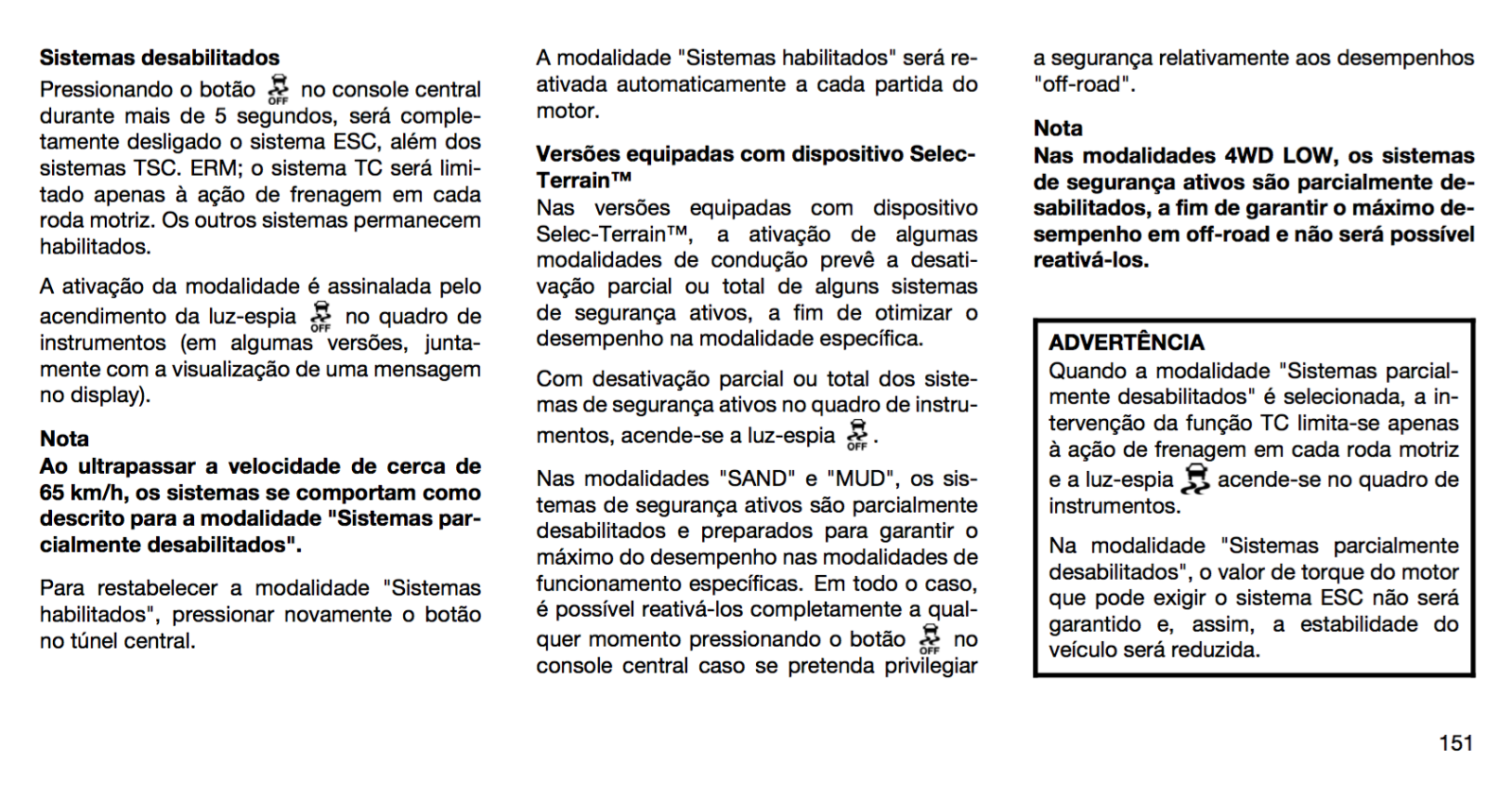 Controle de estabilidade - Página 2 10mrejc