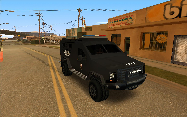 DLC Cars - Pack de 50 carros adicionados sem substituir. 10omat3