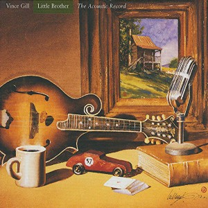 Vince Gill - Discography (40 Albums = 45 CD's) - Page 2 10shzdd