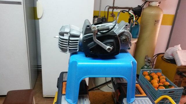 Un nuevo motor para la Kanowey. 10zq0pg
