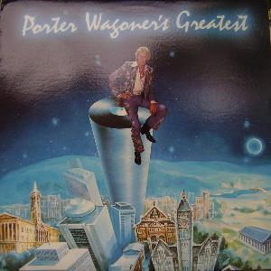 Porter Wagoner - Discography (110 Albums = 126 CD's) - Page 3 116m9le