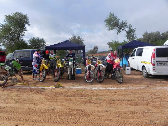 1ª prueba copa de españa motocross clasico - Página 2 118egbr