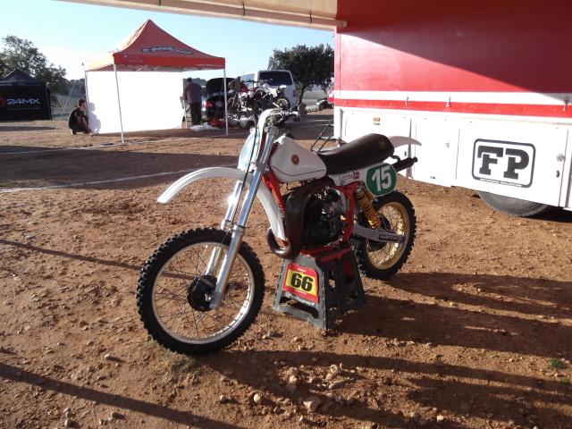 CAMPEONATO MOTOCROSS 80cc 2016 YUNQUERA - Página 6 118ez61