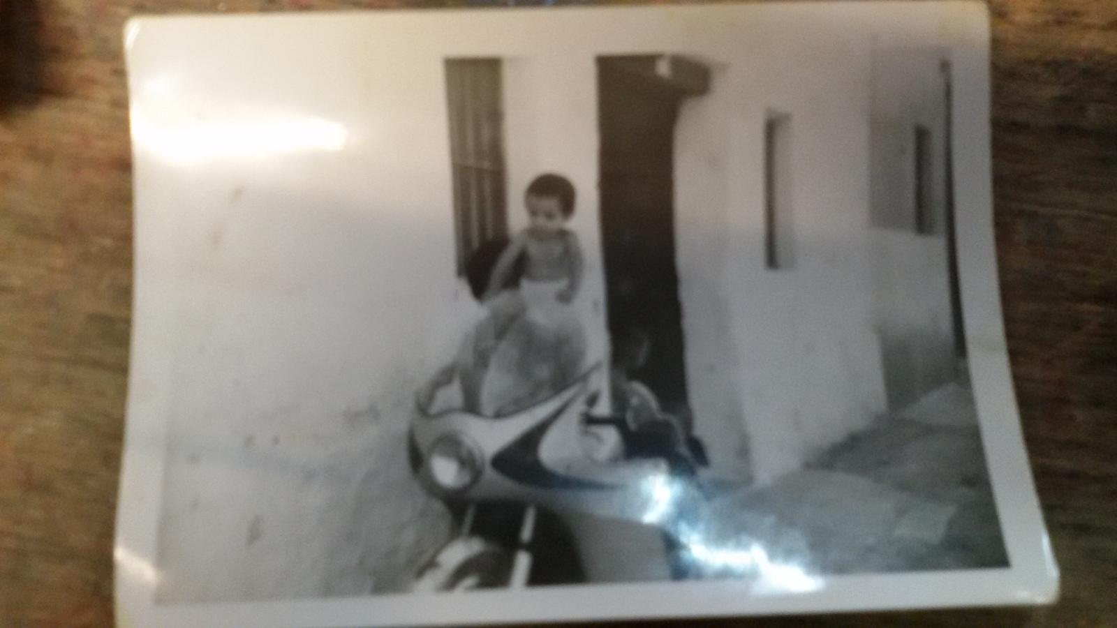 ¡Muestra esas fotos antiguas que guardas! - Página 9 11aelb7
