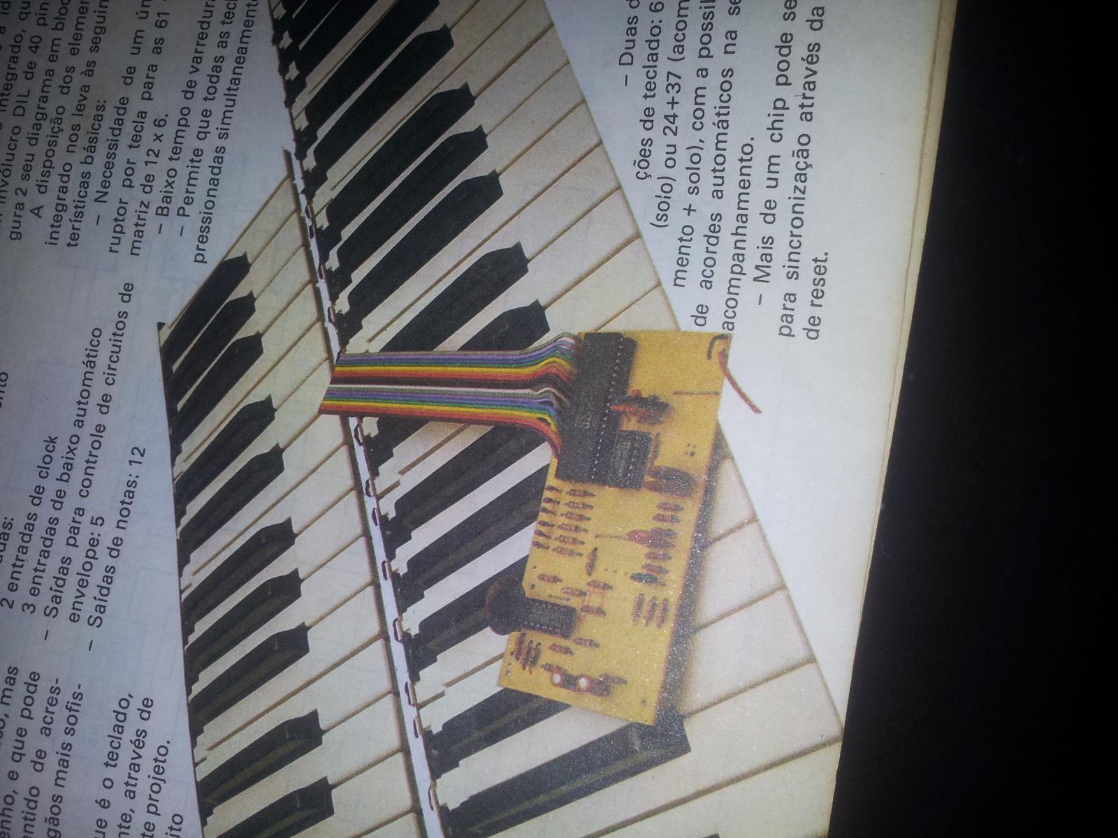 órgao eletronico com M208B1 - Página 2 11gu1b8