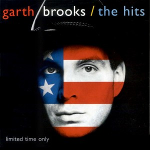 Garth Brooks - Discography (32 Albums = 54CD's) 11hq9vo