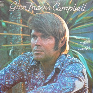Glen Campbell - Discography (137 Albums = 187CD's) - Page 2 11i0dar