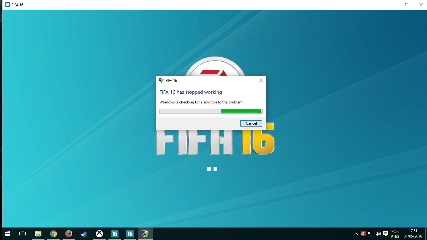 FIFA 16 FIFA-ARGENTINA MOD OFICIAL - Página 19 11idem9