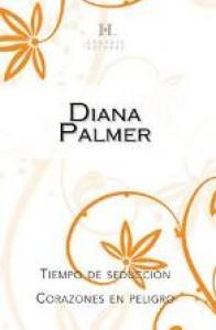 Diana Palmer: Listado de Libros y Sinopsis 11kcvaf
