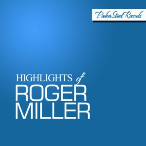 Roger Miller - Discography (61 Albums = 64CD's) - Page 3 11l7a1f