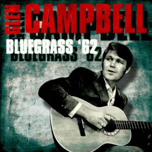 Glen Campbell - Discography (137 Albums = 187CD's) - Page 6 11mf6h1