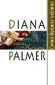 Diana Palmer: Listado de Libros y Sinopsis 11t7474