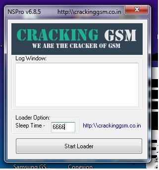 NSPro 6.8.5 CRACK. JuanLuisTecVnzla - Página 13 11u9hjb