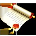Regras Gerais do Master Publicitário 11vlf5x
