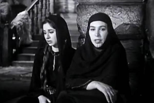 أهم 10 أفلام جمعت فاتن حمامة وهنري بركات 120i1xj