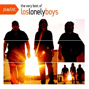 Los Lonely Boys - Discography (14 Albums) 14ah2mg