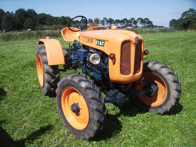 Traktori Fiat opća tema 14kaydt