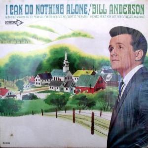 Bill 'Whisperin' Bill' Anderson - Discography (94 Albums = 102 CD's) 14smjpi
