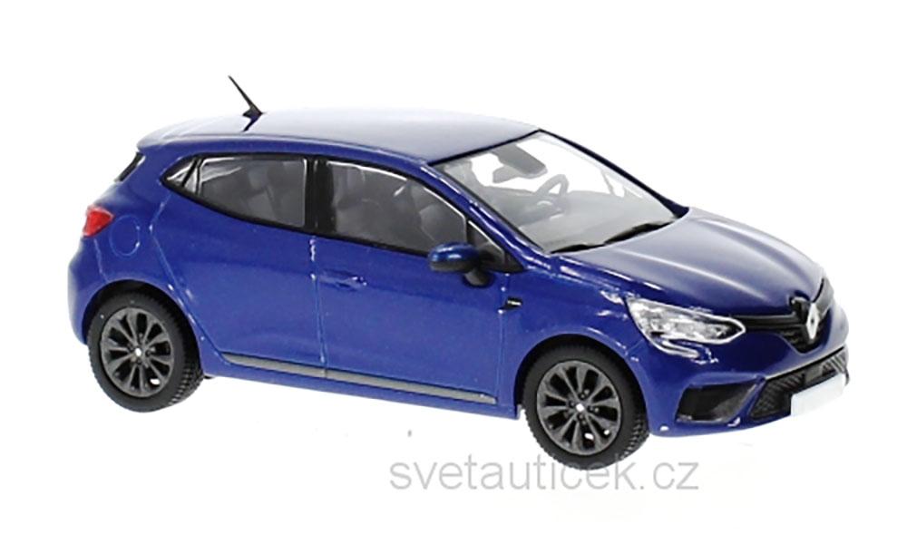 2019 - [Renault] Clio V (BJA) - Page 34 152kd9z