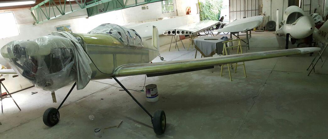 V-King Kingfisher KF2200 -Exclusivo Defensa Nacional y del Mundo- 153txyo