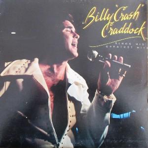 Billy 'Crash' Craddock - Discography (31 Albums) 153v8na