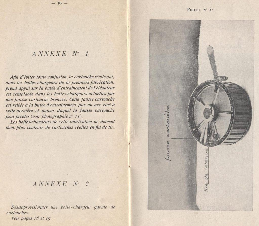 MAC 31 REIBEL - Page 2 157mclc