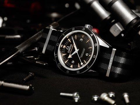 Relógio entre 150€ - 200€ 1581mhj