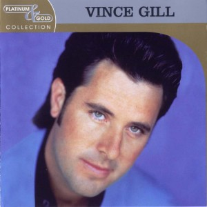 Vince Gill - Discography (40 Albums = 45 CD's) - Page 2 15fpwuc