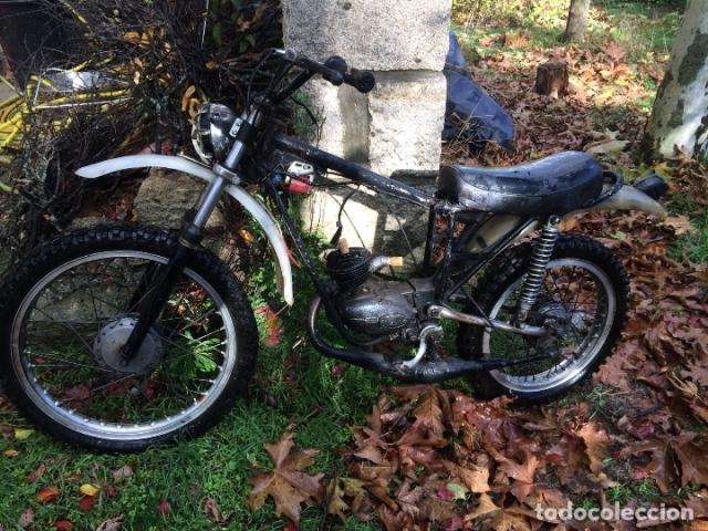 Ciclomotor Ducati MT - Página 2 15g4efd