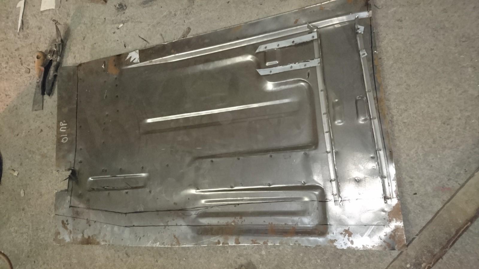 LuniLAB: Lada 1200L -89 - Sivu 2 15gwduc