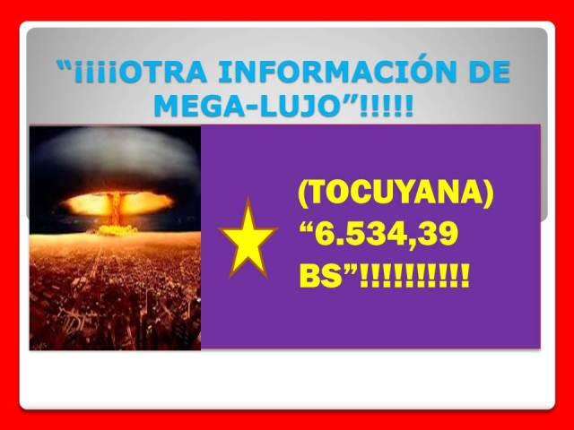 """*((ABIERTO VALENCIANO HOY SÁBADO)), """"CLICK AQUI VZLA""""!!!! 15o7c5h"""