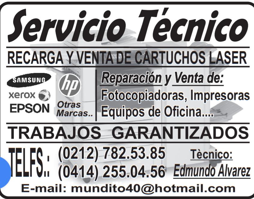 ANALISIS DE MEJORES TRABAJOS 26/05/19 15p4is8