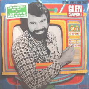 Glen Campbell - Discography (137 Albums = 187CD's) - Page 3 15pjpkl