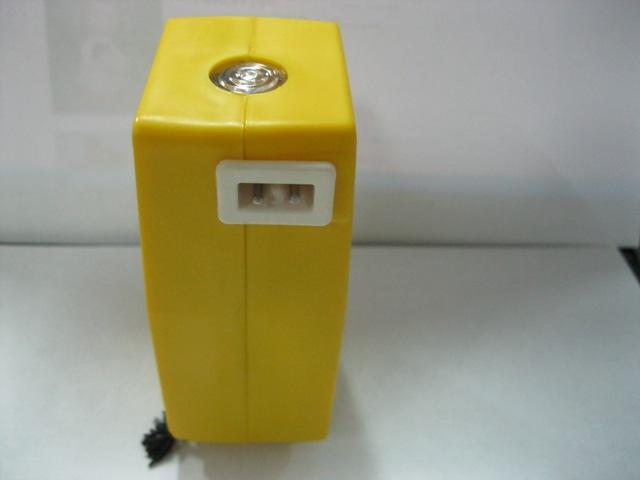 щёточка для чистки пластинок - Страница 2 15rchvs