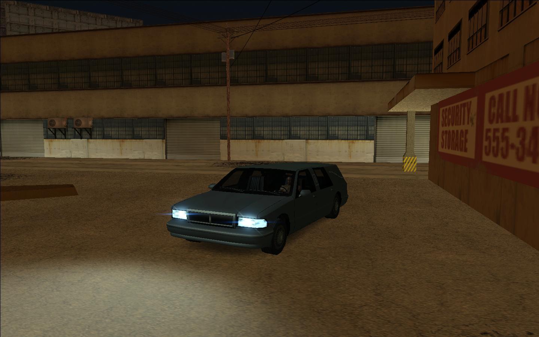 DLC Cars - Pack de 50 carros adicionados sem substituir. 15u62u