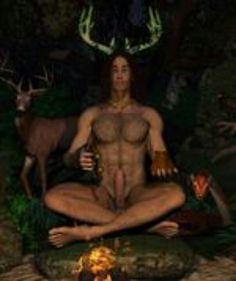Ancient fertility rituals  15xtqx2