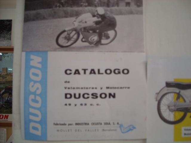 Museo Isern - Parte 2: Ducson - Página 3 15zjsx5