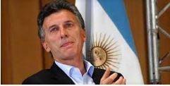 Predicciones sobre el futuro de la Argentina - Página 3 15zqu6o