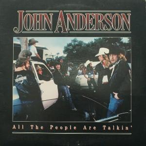 John Anderson - Discography (40 Albums = 44CD's) 169fblj