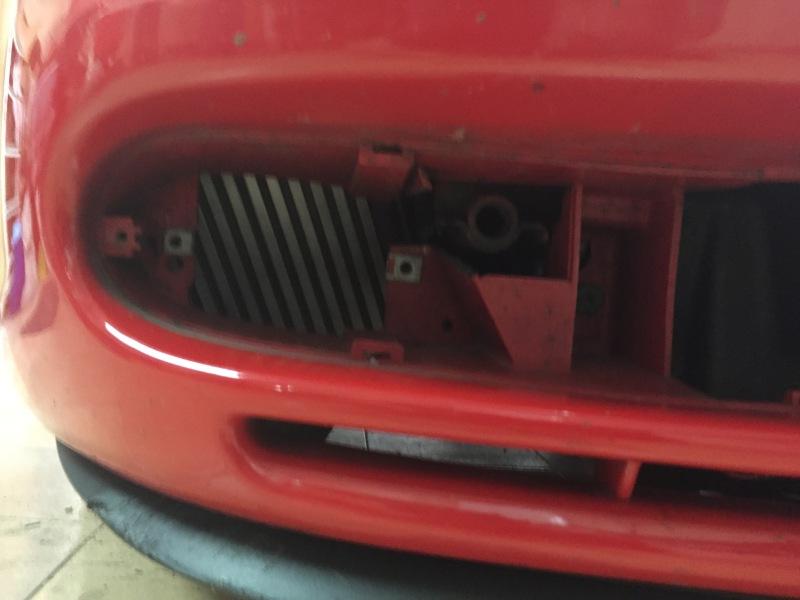 McLarenF1 Leon MK1 TDi ALH Vitaminado by EVJ Motorsport - Página 3 16hkmk7