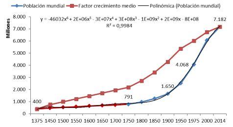 Distribución capitalista de mercancías, consumo y ánimo de lucro 16lixwx