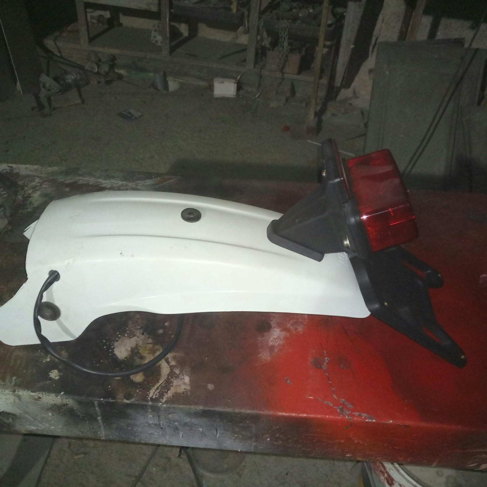 Mi Nueva Honda XL 200R 1hdoy9