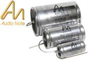 Cambio- elección de condensador señal audyn y duda con electrolitico al añadir polipropileno 1hik4