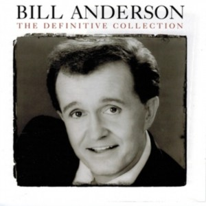 Bill 'Whisperin' Bill' Anderson - Discography (94 Albums = 102 CD's) - Page 4 1hujkj