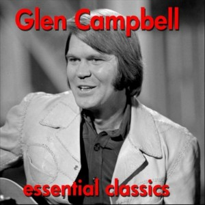Glen Campbell - Discography (137 Albums = 187CD's) - Page 5 1pxlch