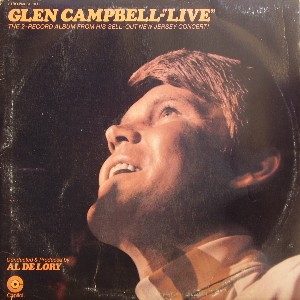 Glen Campbell - Discography (137 Albums = 187CD's) 1rw8w8