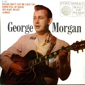 George Morgan - Discography (48 Albums = 56CD's) 1sxdo4